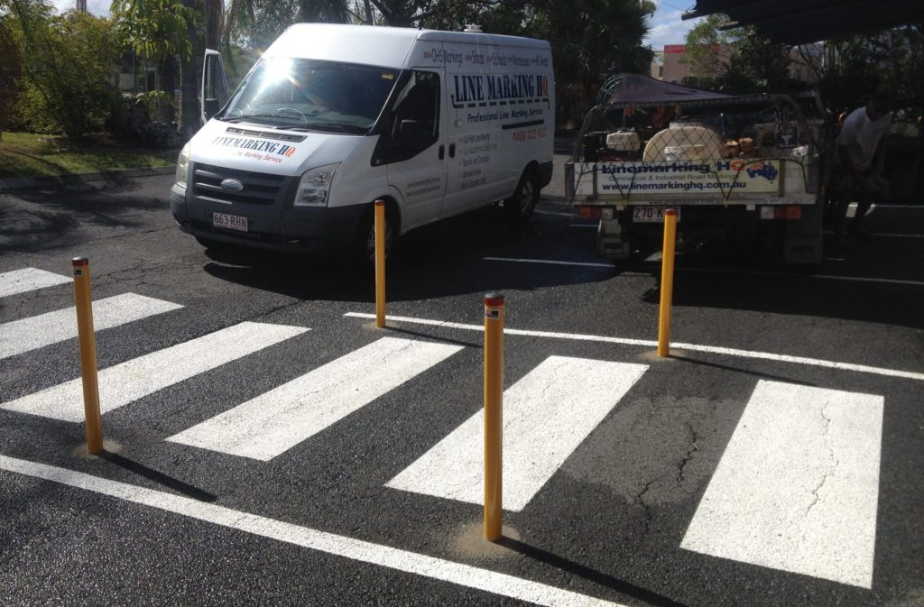 cropped-Line-Marking-HQ-Bollards.jpg